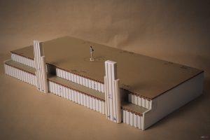 miniaturwerft_001_038