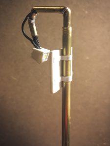 miniaturwerft_handy_001_016