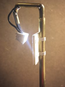miniaturwerft_handy_001_017